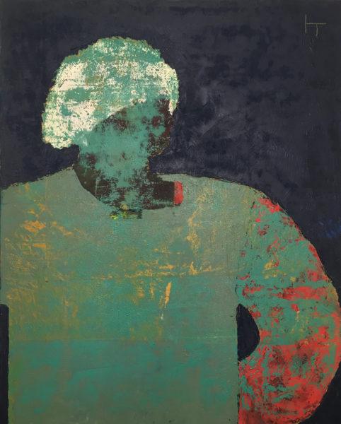 Karin Ohlsen